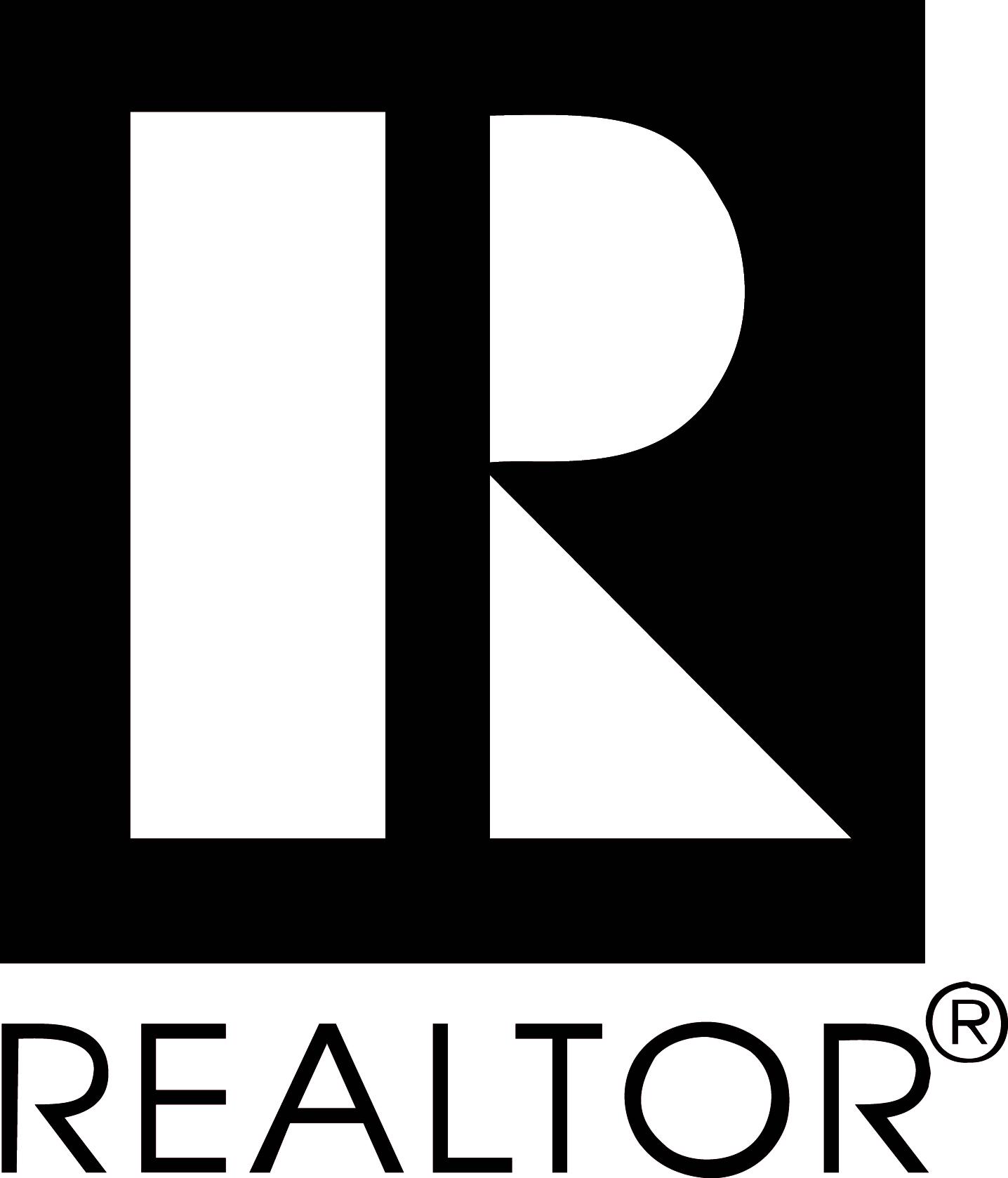 REALTOR_R_blk