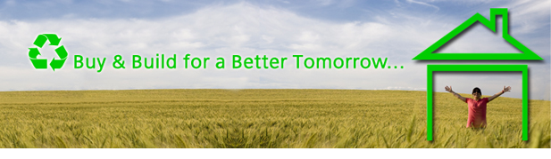 plan for a greener tomorrow